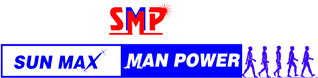 cropped-sunmax-manpower-logo.png