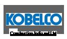 kob_c