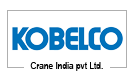 kob_cr